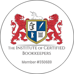 Institute Of Certified Bookeepers