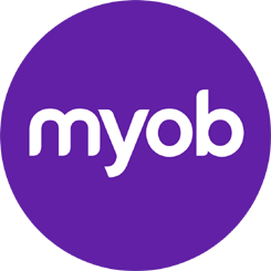 Myob Bookeeping