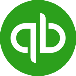 Quickbooks Bookeeping
