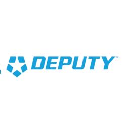 Deputy Au